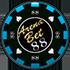 Arenabet88 | Agen Sbobet Maxbet | Piala Dunia 2018
