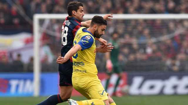Prediksi Torino vs Genoa