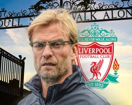 Mampukah Liverpool Menghindari Hasil Buruk di Bulan Januari ?