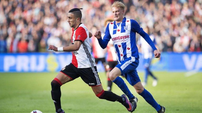 Prediksi AZ Alkmaar vs VVV Venlo