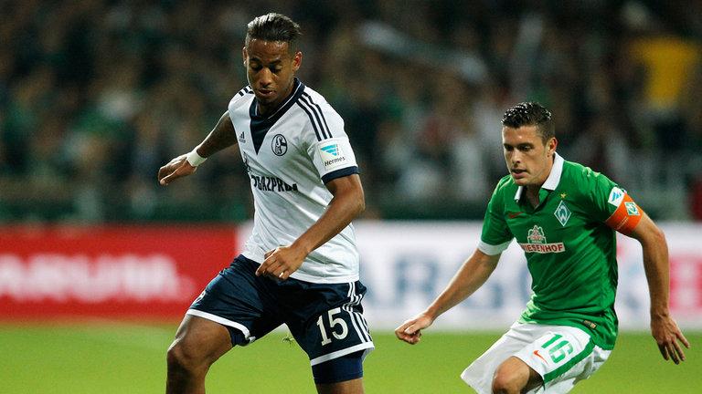 Prediksi Schalke vs Bremen